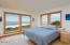 67 W Windy Ln., Yachats, OR 97498 - Guest Bedroom