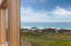 67 W Windy Ln., Yachats, OR 97498 - Guest Bedroom Views
