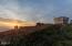 67 W Windy Ln., Yachats, OR 97498 - Home & Views