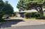 1918 NE Spindrift Ct, Lincoln City, OR 97367 - View from street is private