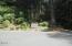 486 Lookout Dr, Gleneden Beach, OR 97388 - Salishan Hills