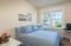 1982 NE Mulberry Loop, Lincoln City, OR 97367 - Mulberry loop bedroom 2