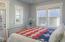 1982 NE Mulberry Loop, Lincoln City, OR 97367 - Mulberry loop bedroom 3
