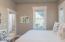 1982 NE Mulberry Loop, Lincoln City, OR 97367 - Mulberry loop bedroom