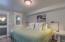 1982 NE Mulberry Loop, Lincoln City, OR 97367 - Mulberry loop downstairs bedroom