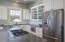 1982 NE Mulberry Loop, Lincoln City, OR 97367 - Mulberry loop kitchen 2