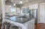 1982 NE Mulberry Loop, Lincoln City, OR 97367 - Mulberry Loop kitchen