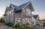 1982 NE Mulberry Loop, Lincoln City, OR 97367 - Mulberry loop side view