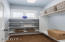 1982 NE Mulberry Loop, Lincoln City, OR 97367 - Mulberry loop walk in closet