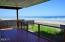 5392 SW Pacific Coast Hwy, Waldport, OR 97394 - Back Deck