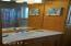 5392 SW Pacific Coast Hwy, Waldport, OR 97394 - Downstairs Bathroom
