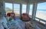 5392 SW Pacific Coast Hwy, Waldport, OR 97394 - Great Room
