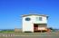 5392 SW Pacific Coast Hwy, Waldport, OR 97394 - Street View of Home