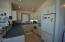 5392 SW Pacific Coast Hwy, Waldport, OR 97394 - Kitchen