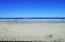 5392 SW Pacific Coast Hwy, Waldport, OR 97394 - Beach