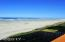 5392 SW Pacific Coast Hwy, Waldport, OR 97394 - Miles of Sandy Beach