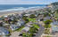 1918 NE Spindrift Ct, Lincoln City, OR 97367 - Area of nice homes