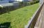 1918 NE Spindrift Ct, Lincoln City, OR 97367 - Nice back yard