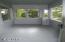 261 NE 1st St, Toledo, OR 97391 - Enclosed Porch