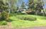 1276 NE Lakewood, Lincoln City, OR 97367 - Includes extra lots