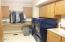 1276 NE Lakewood, Lincoln City, OR 97367 - Laundry room on main level