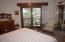 1204 NE Harbor Ridge, Lincoln City, OR 97367 - Bedroom 1