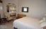 1204 NE Harbor Ridge, Lincoln City, OR 97367 - Bedroom