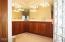 1204 NE Harbor Ridge, Lincoln City, OR 97367 - Master Bath 2
