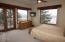 1204 NE Harbor Ridge, Lincoln City, OR 97367 - Master