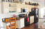469 NW James Frank Ave, Siletz, OR 97380 - Kitchen