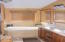 469 NW James Frank Ave, Siletz, OR 97380 - Master Bath