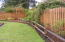 469 NW James Frank Ave, Siletz, OR 97380 - Landscaping