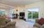 47225 Hillcrest Dr, Neskowin, OR 97149 - Living room