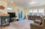 47225 Hillcrest Dr, Neskowin, OR 97149 - Living room 2