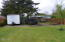 469 NW James Frank Ave, Siletz, OR 97380 - Storage area 2nd view