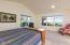 47225 Hillcrest Dr, Neskowin, OR 97149 - Master Bedroom