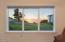 47225 Hillcrest Dr, Neskowin, OR 97149 - Master Bedroom View
