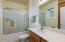 47225 Hillcrest Dr, Neskowin, OR 97149 - Bathroom 3