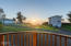 47225 Hillcrest Dr, Neskowin, OR 97149 - Front viewing deck