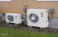 469 NW James Frank Ave, Siletz, OR 97380 - Heat pumps