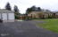 469 NW James Frank Ave, Siletz, OR 97380 - Ext driveway & parking