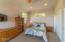 6015 Pacific Overlook Drive, Neskowin, OR 97149 - Bedroom 2