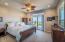 6015 Pacific Overlook Drive, Neskowin, OR 97149 - Bedroom 3
