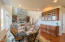 6015 Pacific Overlook Drive, Neskowin, OR 97149 - Dining