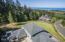 6015 Pacific Overlook Drive, Neskowin, OR 97149 - Exterior Aerial