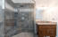 6015 Pacific Overlook Drive, Neskowin, OR 97149 - Guest Bath