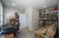 6015 Pacific Overlook Drive, Neskowin, OR 97149 - Home Office