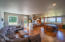 6015 Pacific Overlook Drive, Neskowin, OR 97149 - Family-Kitchen