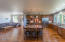 6015 Pacific Overlook Drive, Neskowin, OR 97149 - Kitchen-Family