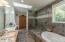 6015 Pacific Overlook Drive, Neskowin, OR 97149 - Master Bath